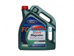 Масло моторное Castrol Magnatec Professional E 5W20 Ford 5L
